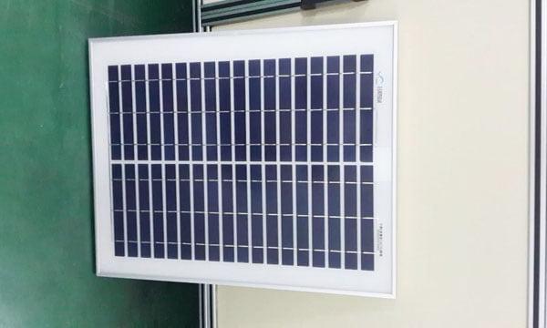 5 w solar panel price