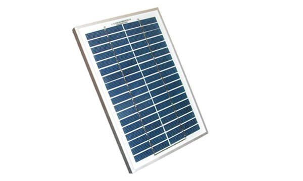 5 watt solar panel price