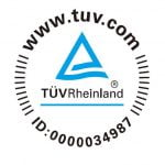 TUVrheinland