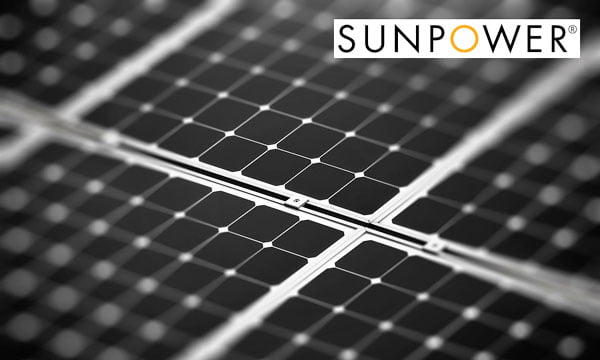 how efficient are solar panels in 2020