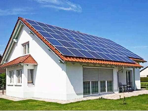 how long will solar panels last