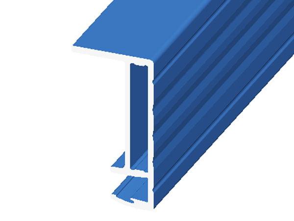 solar panel aluminum frame kit review
