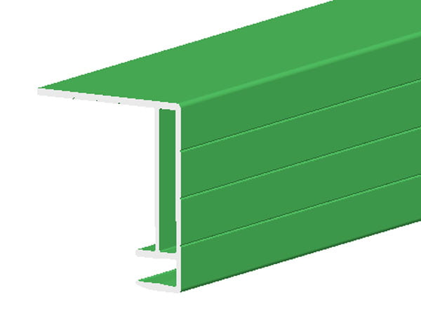 solar panel frames for sale review