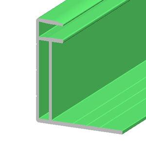 solar panel frames for sale