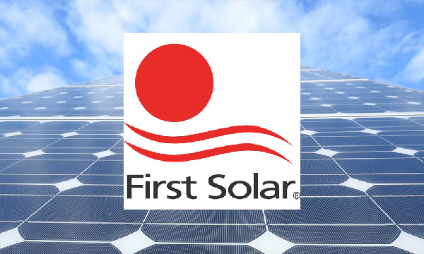 First Solar Signs Definitive Agreement to Sell US Development Platform to Leeward