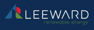 Leeward Renewable Energy Development, LLC