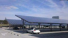 241px-PV_solar_parking