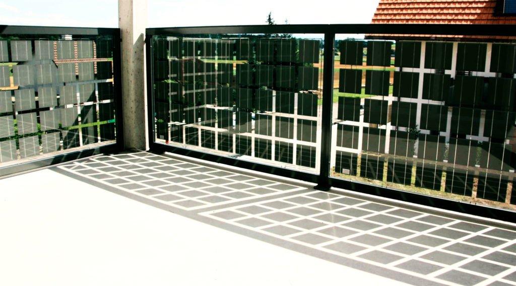 balcones 1024x569 1